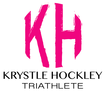 KRYSTLE HOCKLEY